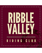 Ribble Valley Riding Club